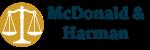 McDonald & Harman